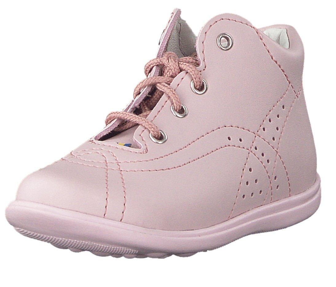 Kavat Edsbro XC Pink Strl. 22 HELT NYA (359961069) ᐈ