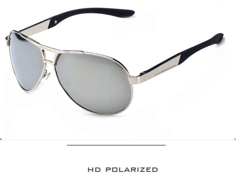 Solglasögon Glasögon Herr Sommar 2018.. (317921983) ᐈ Webmasters på ... fd014f41254e1