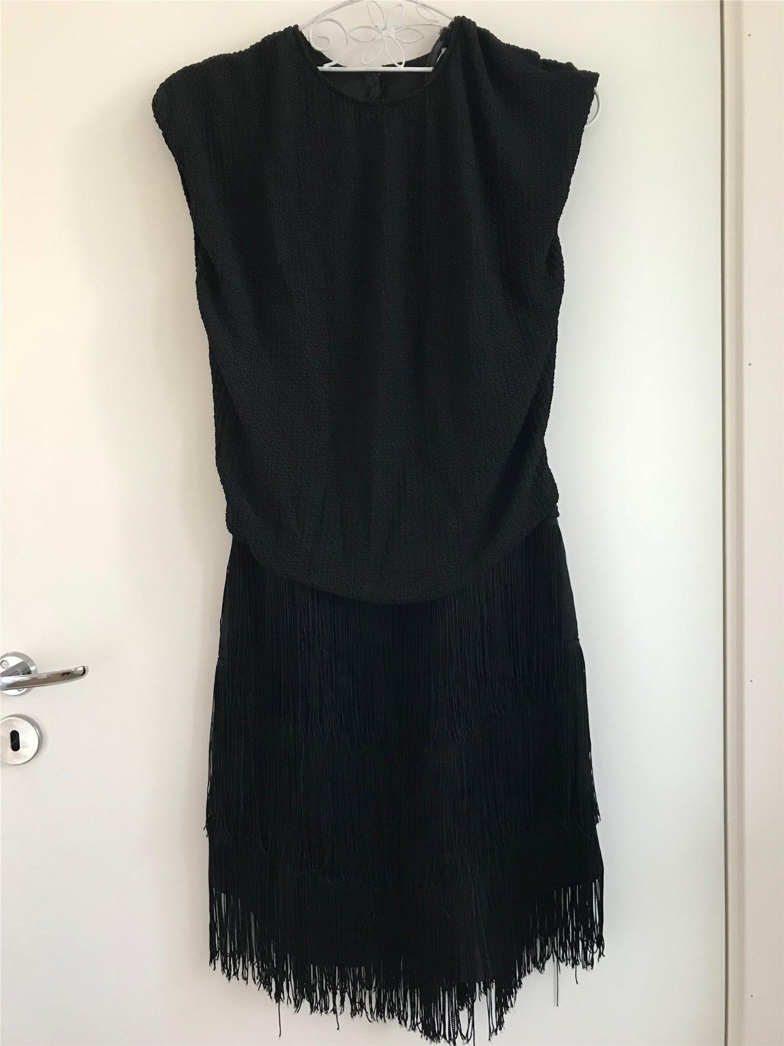 20 tals klänning till salu