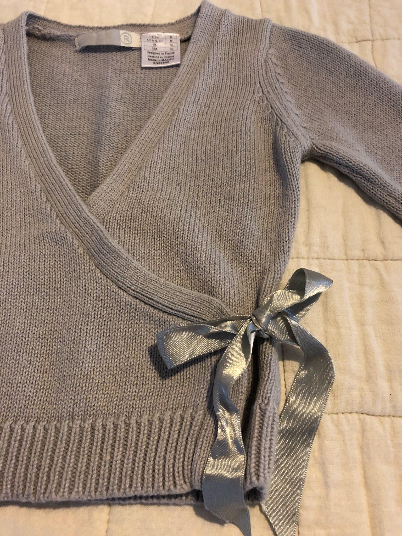 Finaste koftan till klänning o kjol! Jul nyår f.. (326996857) ᐈ Köp ... b1e7bdaa510c1