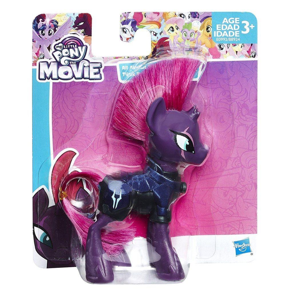 My Little Pony The Movie Tempest Sh.. (308059000) ᐈ Carsmästaren på ... ee09aa2bcd648