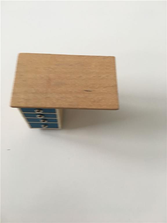 bänk till köket ~ bänk till köket med lådor på traderacom  lundbyskalan