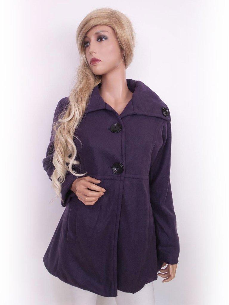 Köp Jackor från La Redoute för Kvinna Online | FASHIOLA.se