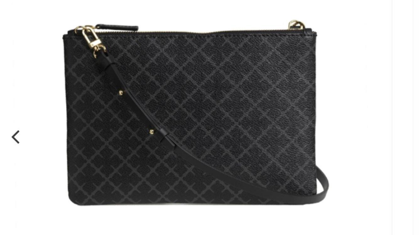 Väska by Malene Birger (346913057) ᐈ Köp på Tradera