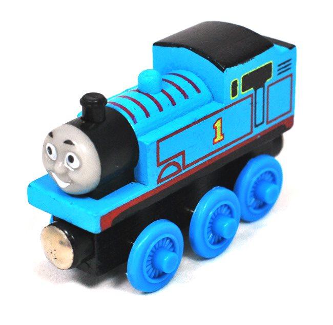 Thomas och vännerna Friends - Tho.. (284198618) ᐈ FyndGrossisten på ... 9c06d2eb310b5