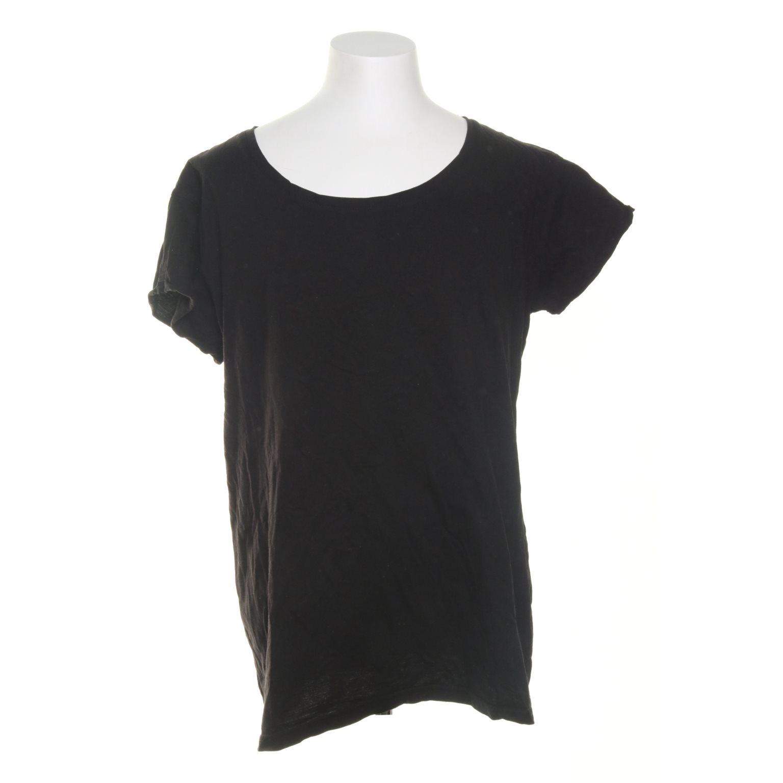 Things To Appreciate, T-shirt, Strl: XL, Svart