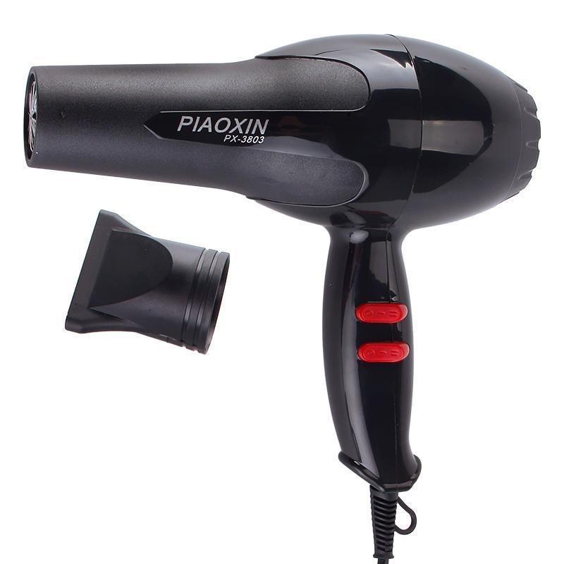 Pro Portable Salon 1800W Hårfön Hårtork Hair Dr.. (335931140) ᐈ Köp ... 0a43b4e7f04b3