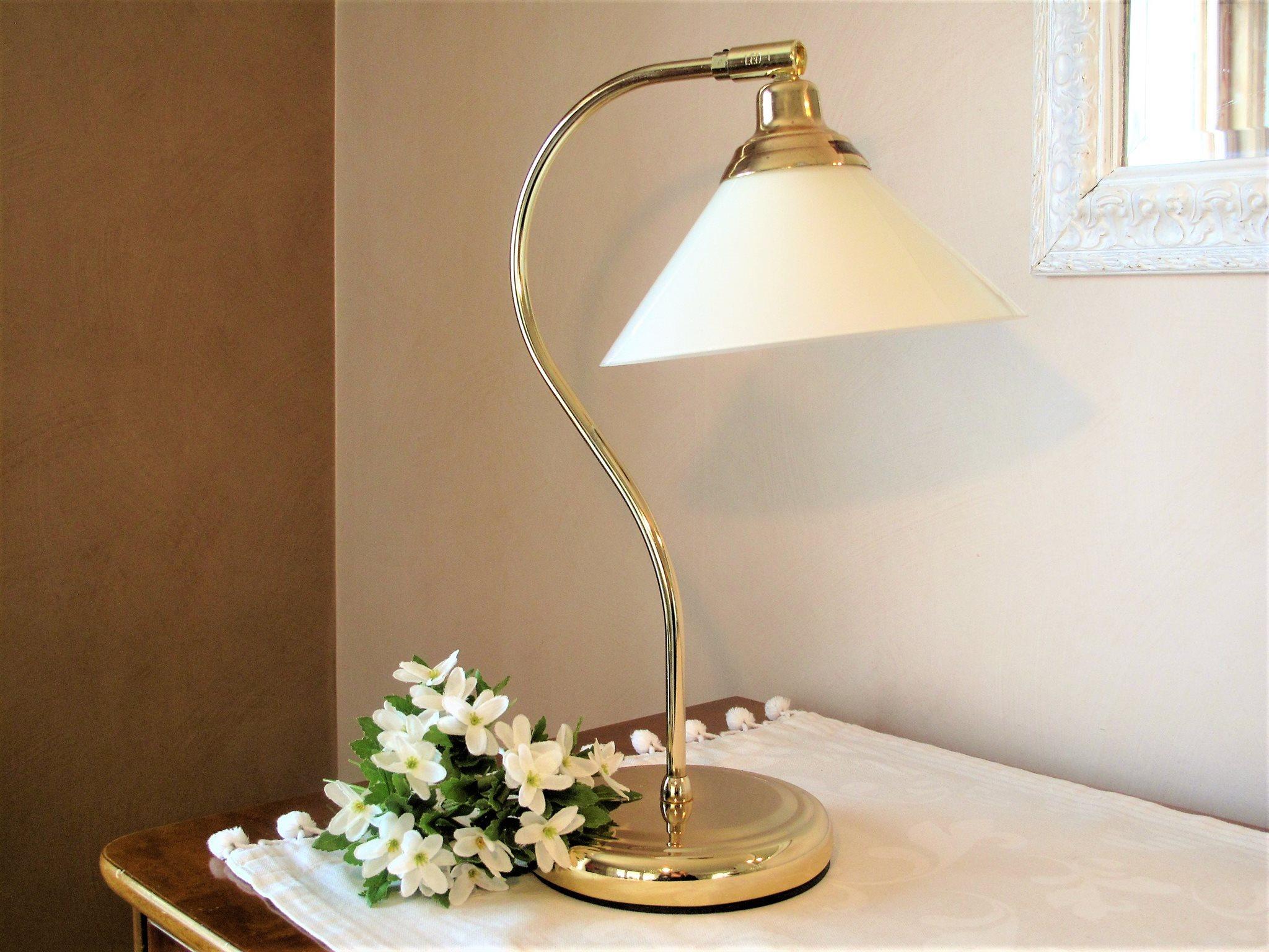 staande lamp wit glas staande lamp wit glas zen natuzzi italia. Black Bedroom Furniture Sets. Home Design Ideas