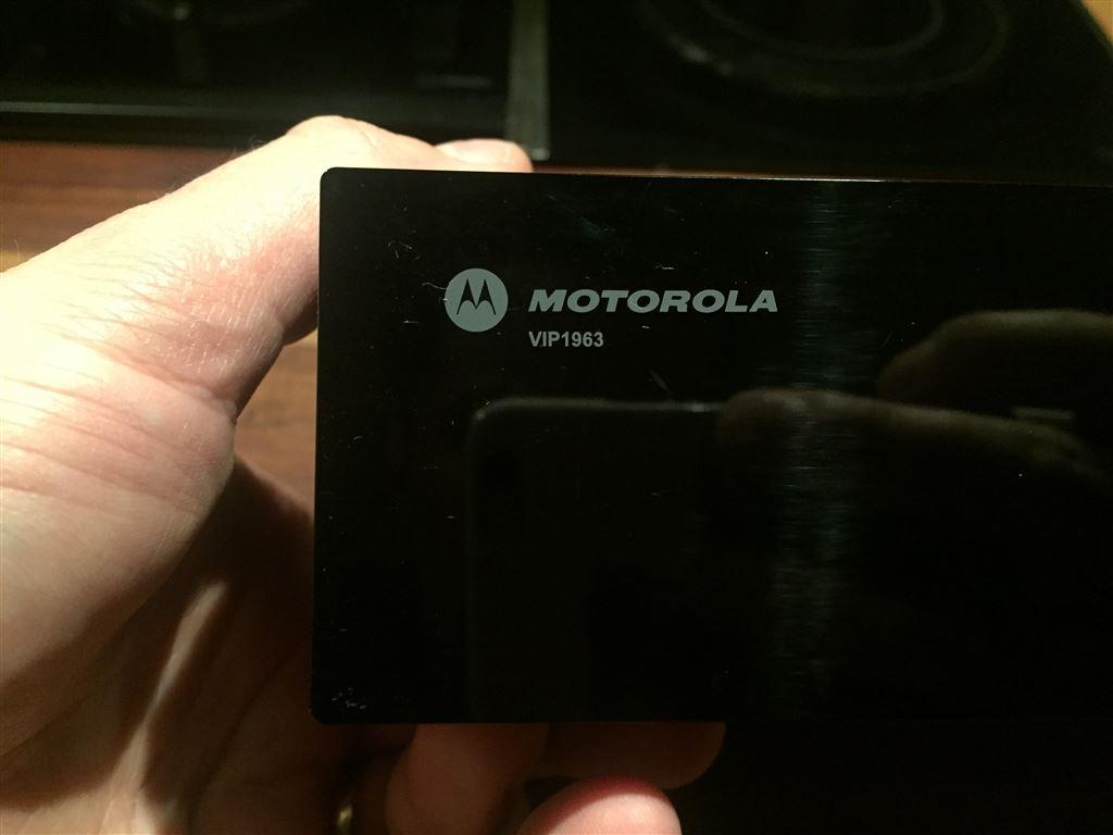 digitalboxar