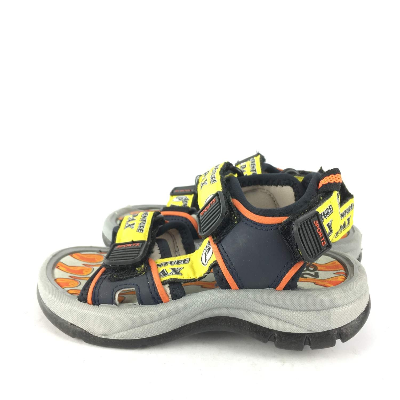 9ecc370c1e6 Sandaler, 'Adventure Pax, stl 28 (353491046) ᐈ Footly på Tradera