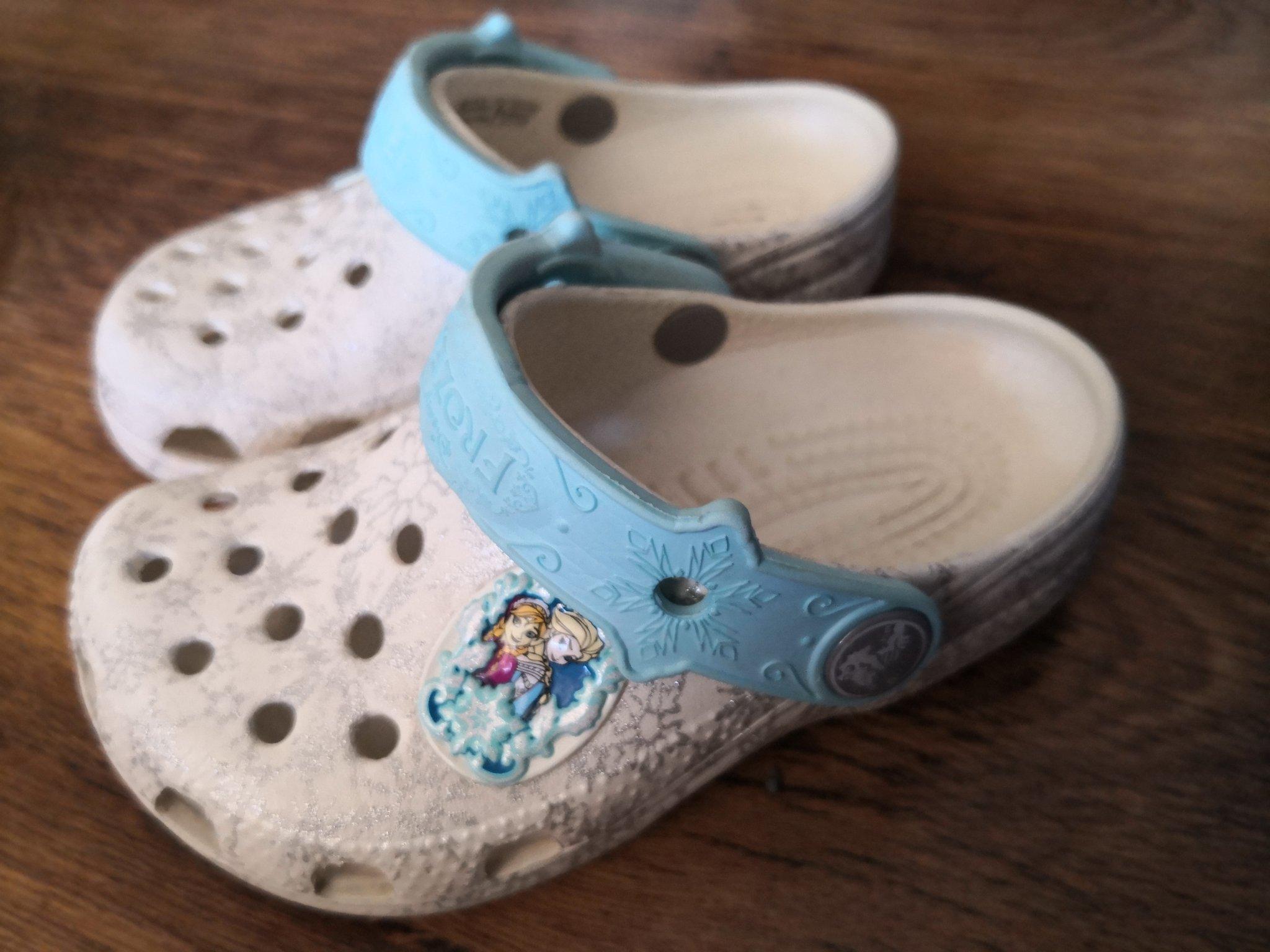 populära butiker kolla upp tankar på fabriker eleganta skor äkta kvalitet tofflor frost ...