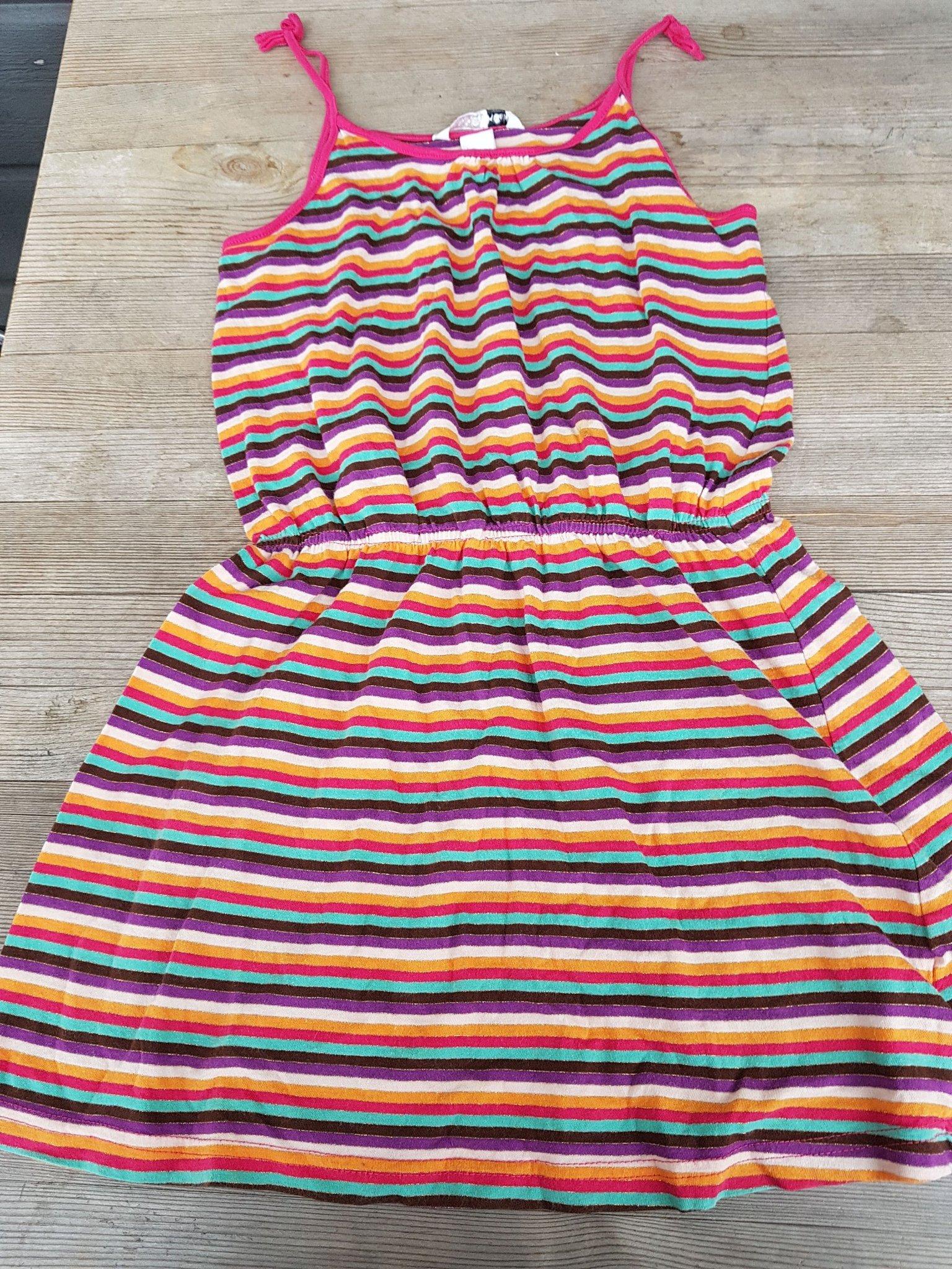 b33aeccb73cf Barn klänning (354074260) ᐈ Köp på Tradera