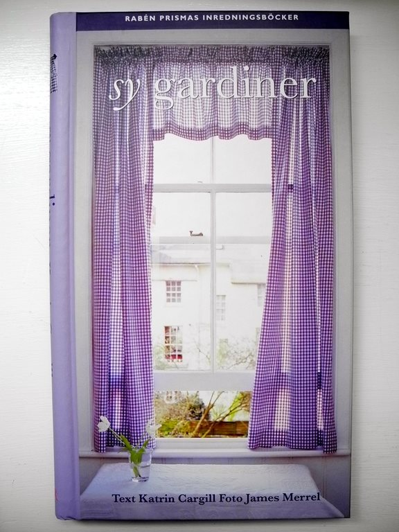 SY GARDINER Katrin Cargill 1998