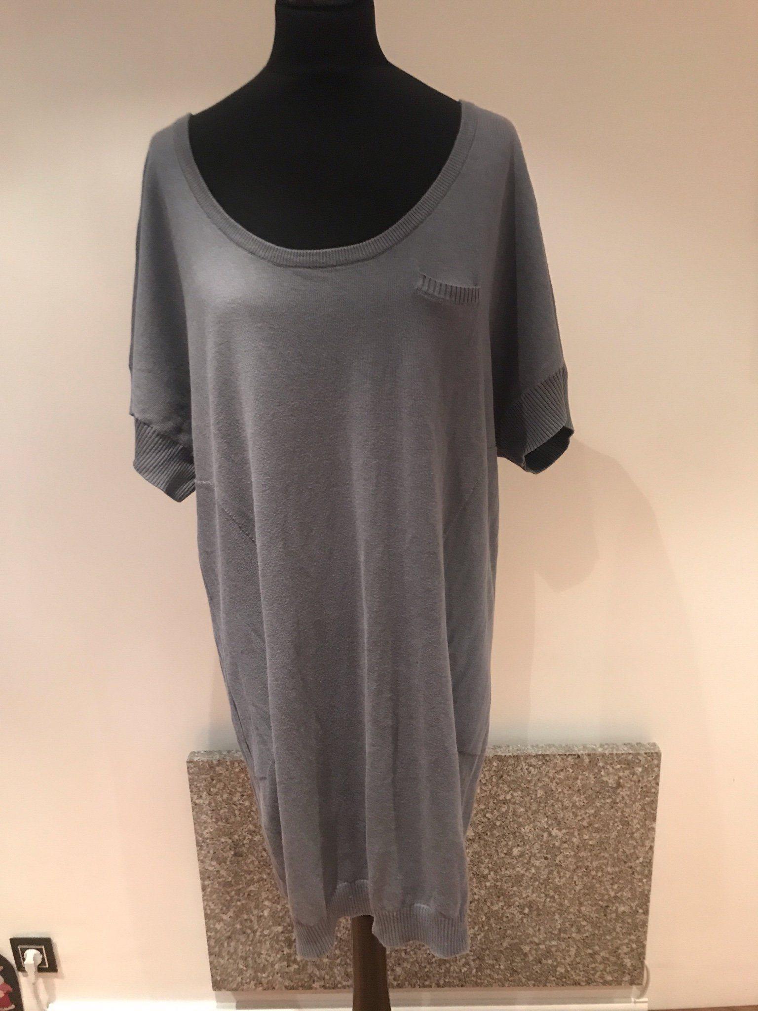 bfa3ac32 Ny klänning från Carin Wester str M (341928036) ᐈ Köp på Tradera