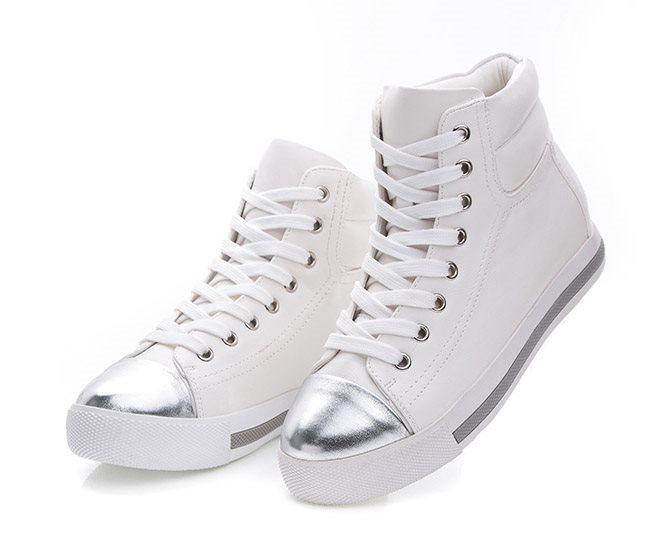 sneakers storlek 35