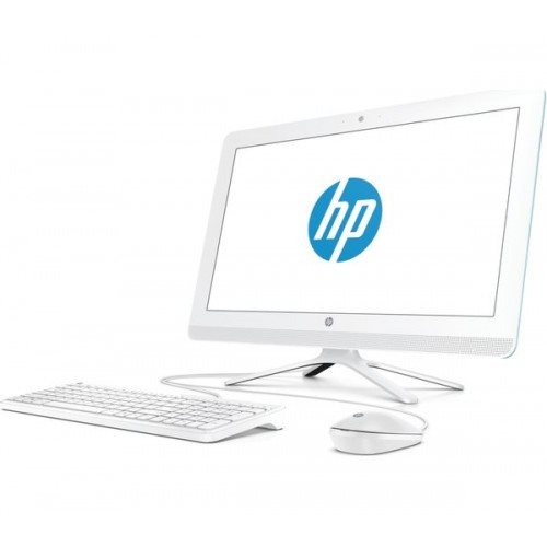 HP Pavilion 24-g020nd All-in-One