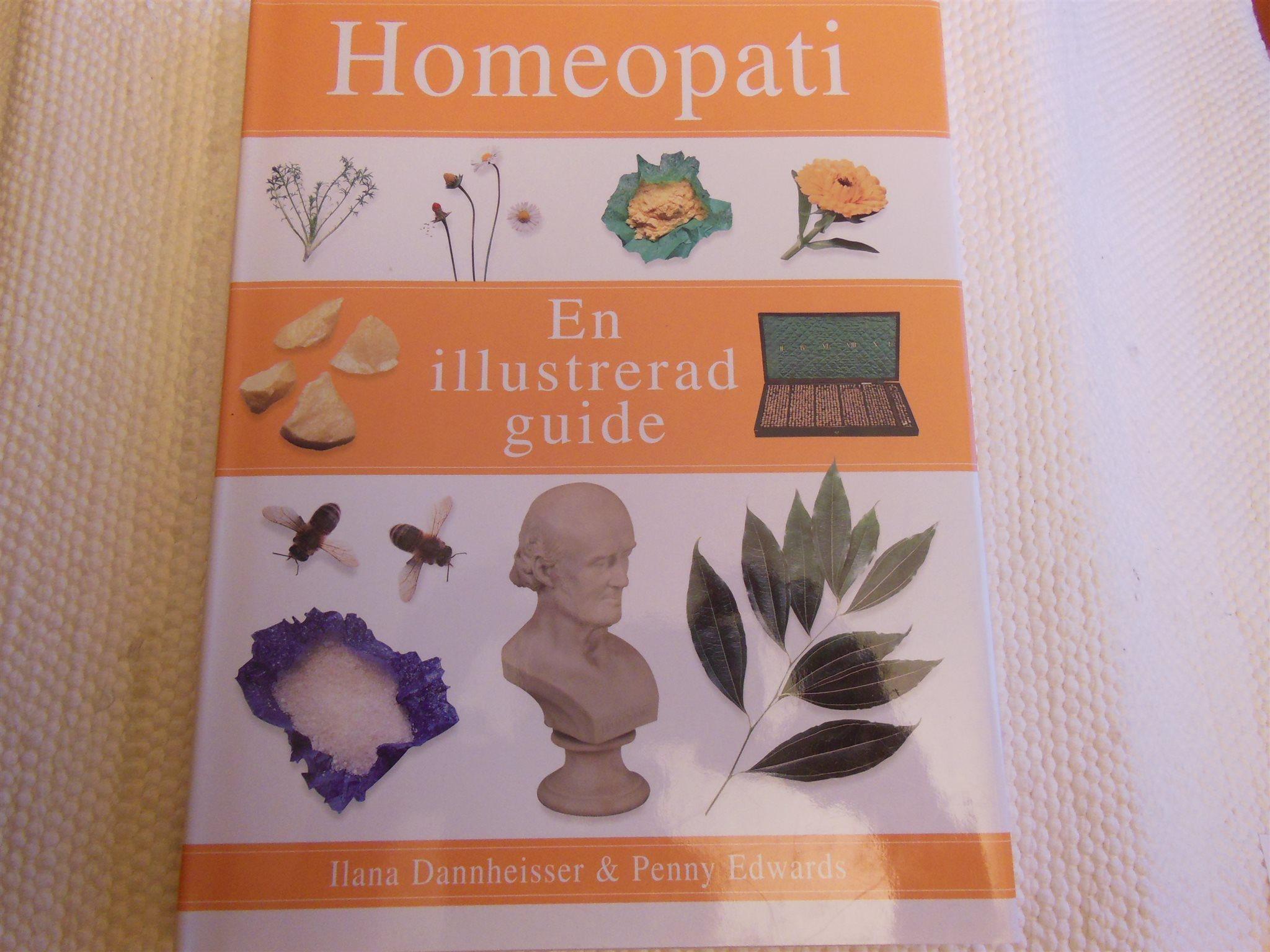 homeopatiska medel köpa
