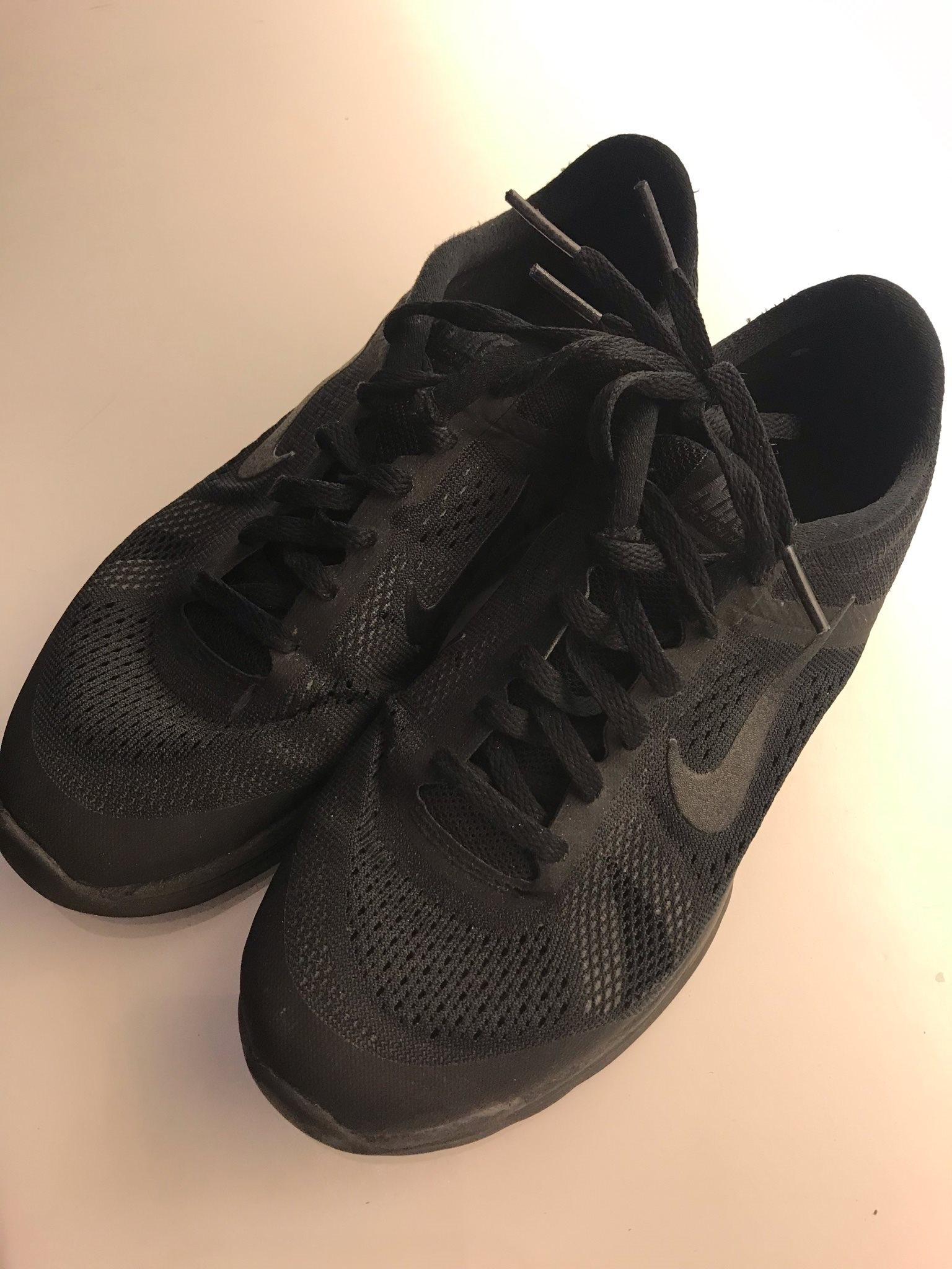 hot sale online a126b f6525 Skor 5 Nike 36 Stl Nya 335089439 S5q8p