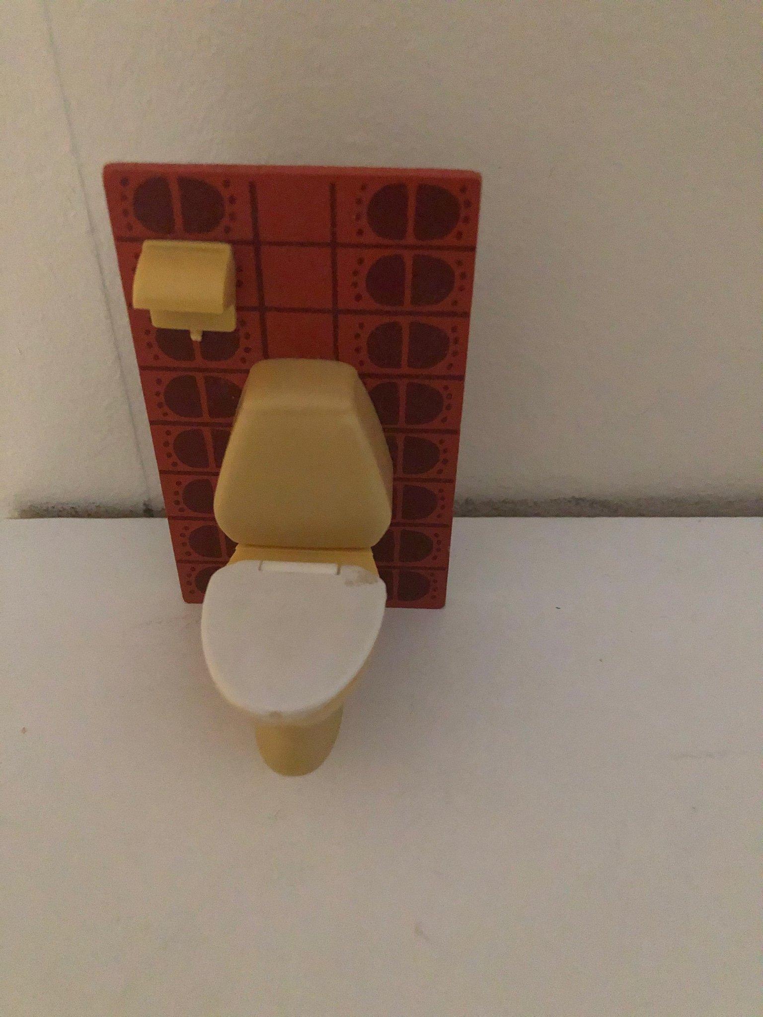 san francisco tidlös design köper nu bra toalett