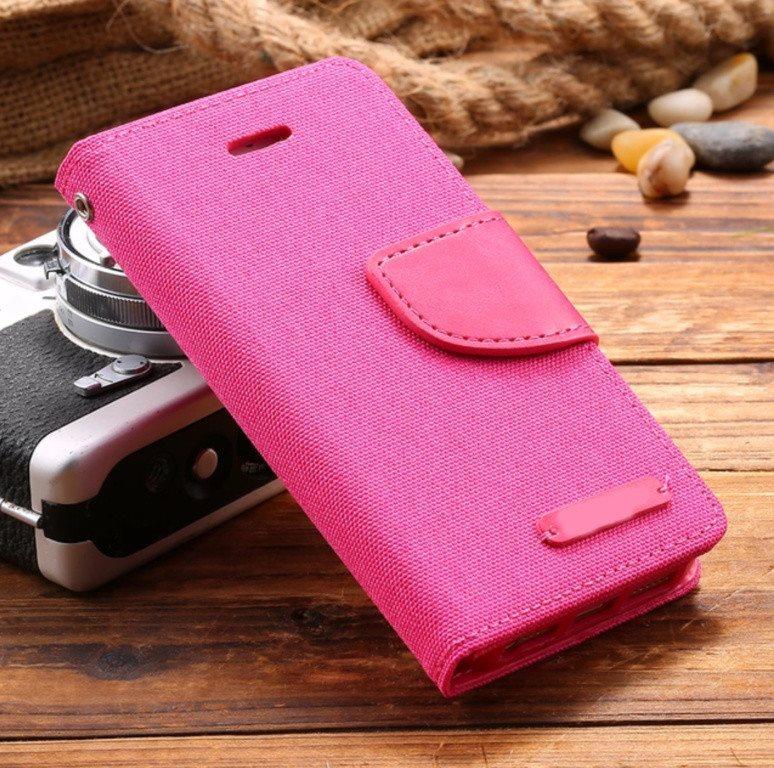 Iphone 5 5s Fodral - Plånbok - .. (250113350) ᐈ Billigamobilskal på ... 2b59494d87ede
