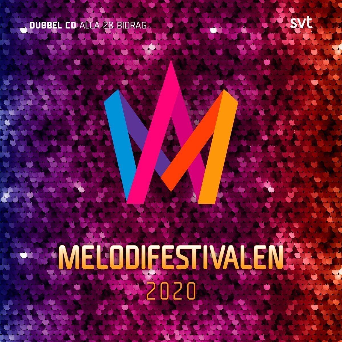 Hit kommer Melodifestivalen 2020! - Hemmets Journal