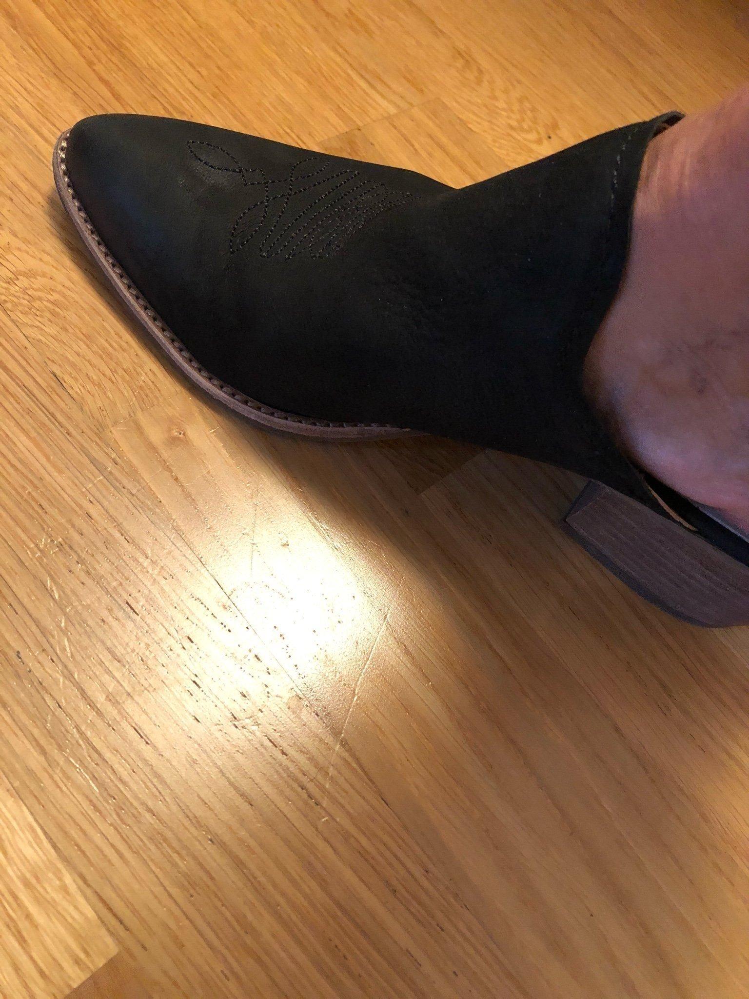 0777d223dcd Snygga skor från Dolce Vita. Steve Madden. Stl .. (350252064) ᐈ Köp ...