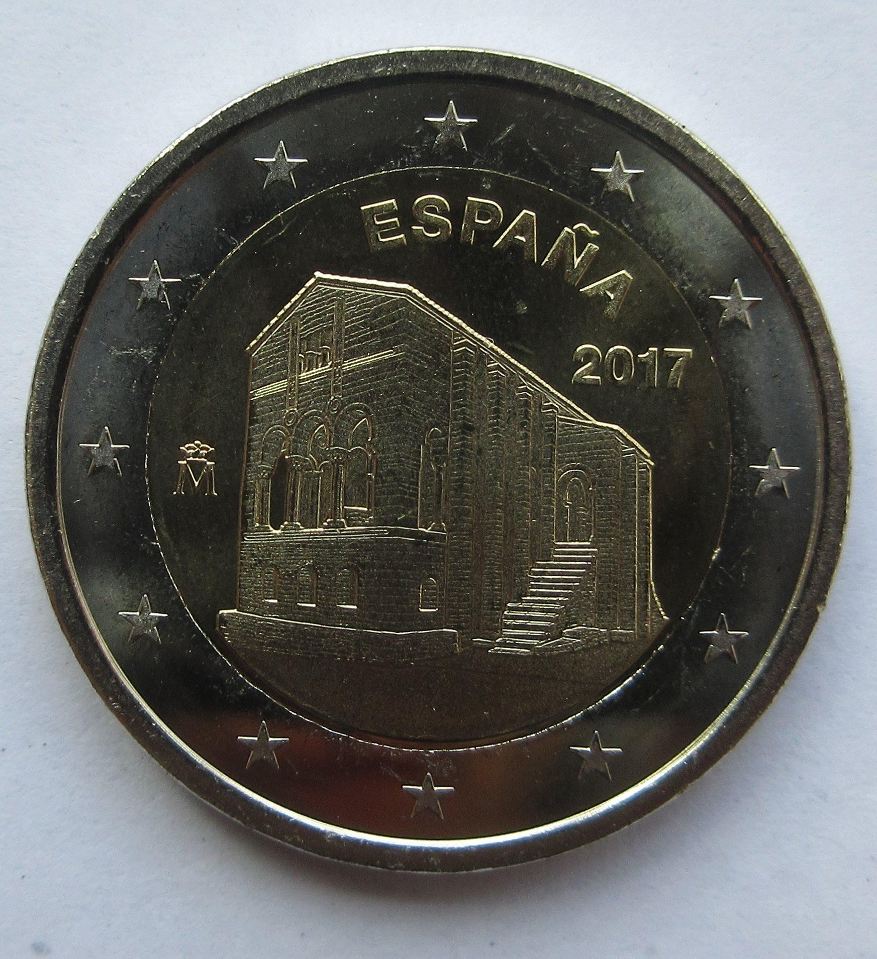 varm euro umgänge nära Stockholm