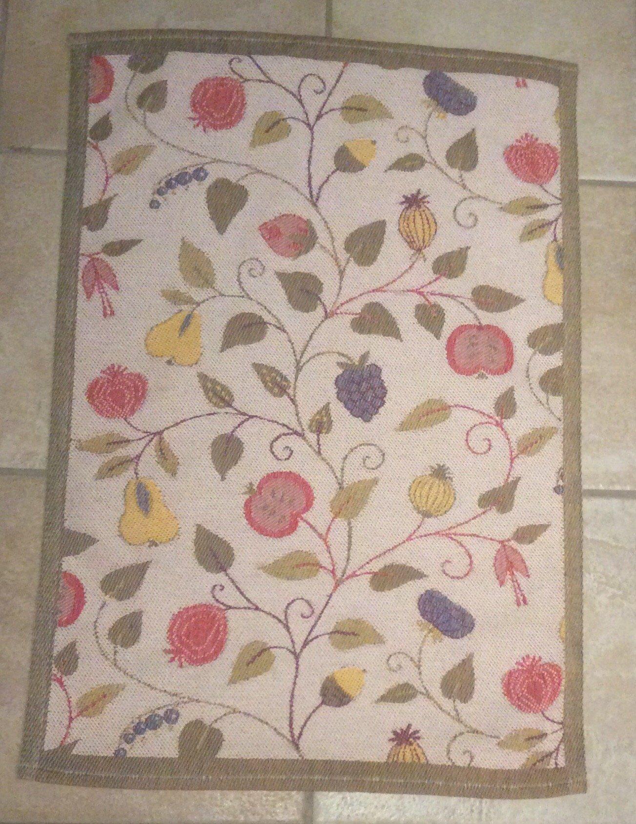 Ekelund handduk eller liten duk (337933911) ᐈ Köp på Tradera aa798678af4de