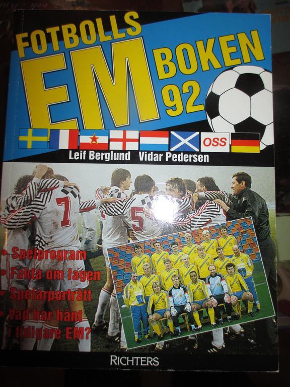 Fotboll 63e1503d50038