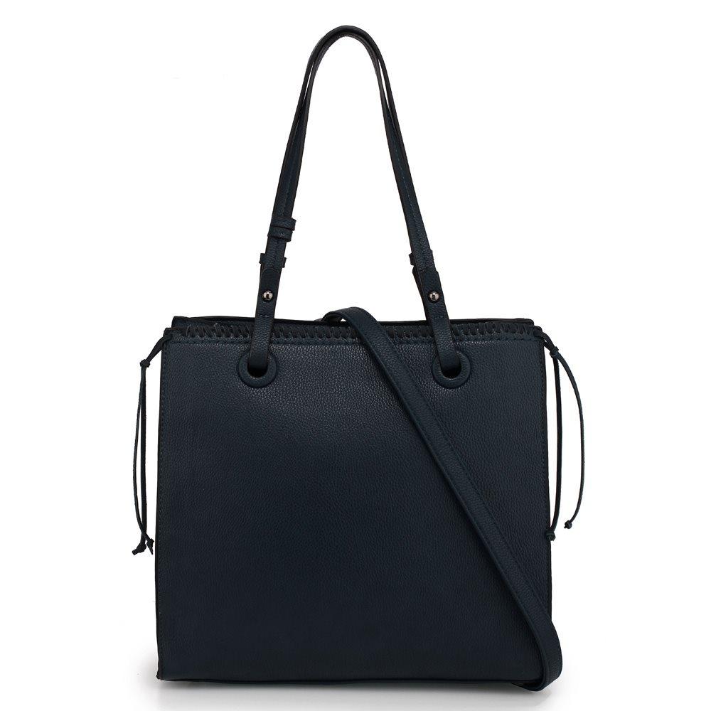 Modeväska Handväska MARIN (300342958) ᐈ Köp på Tradera 945d6147c6f21