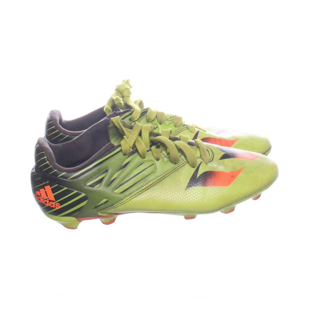 Adidas a9055d8b41c74