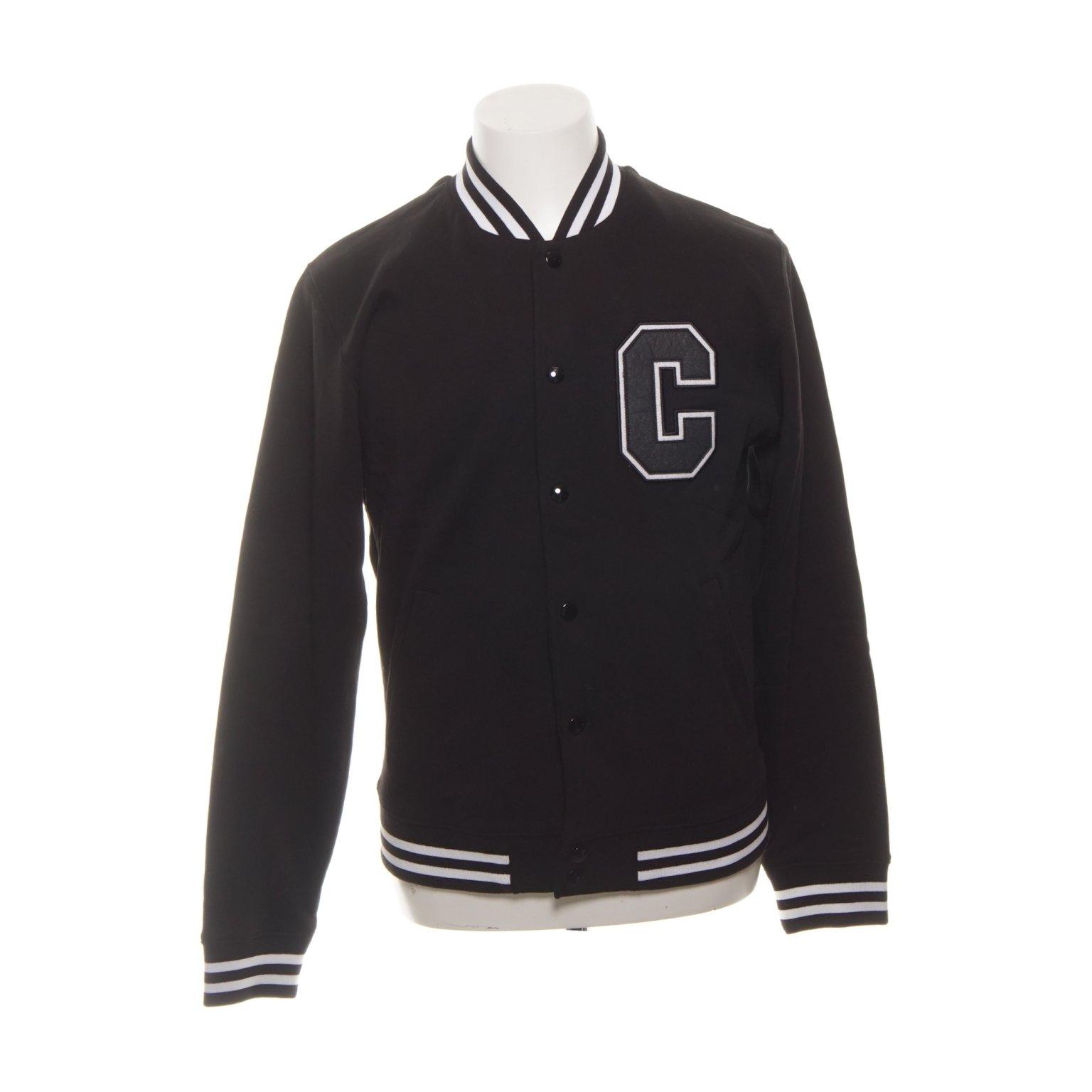 Rugged Outdoor Wear Carhartt Kofta Strl 367619644 ᐈ Sellpy Pa Tradera