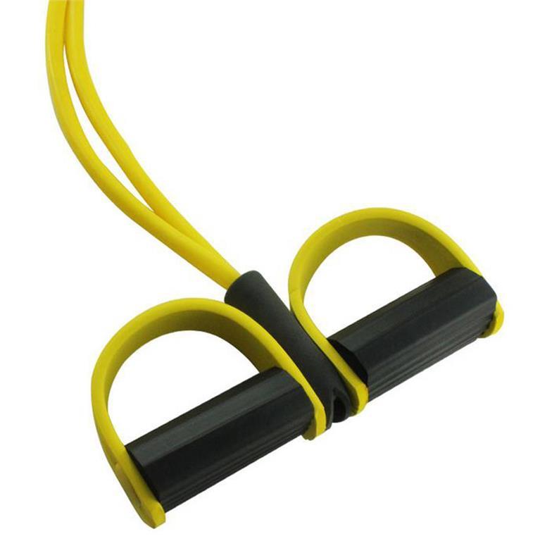 gummiband träningsredskap