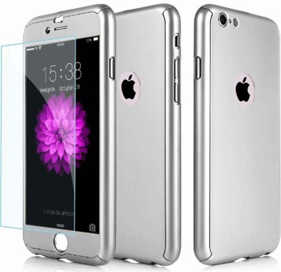 iPhone 6s - Hybrid 360° Shockproof Case Cover 3.. (315578701) ᐈ Köp ... 1992a95a6dfa6