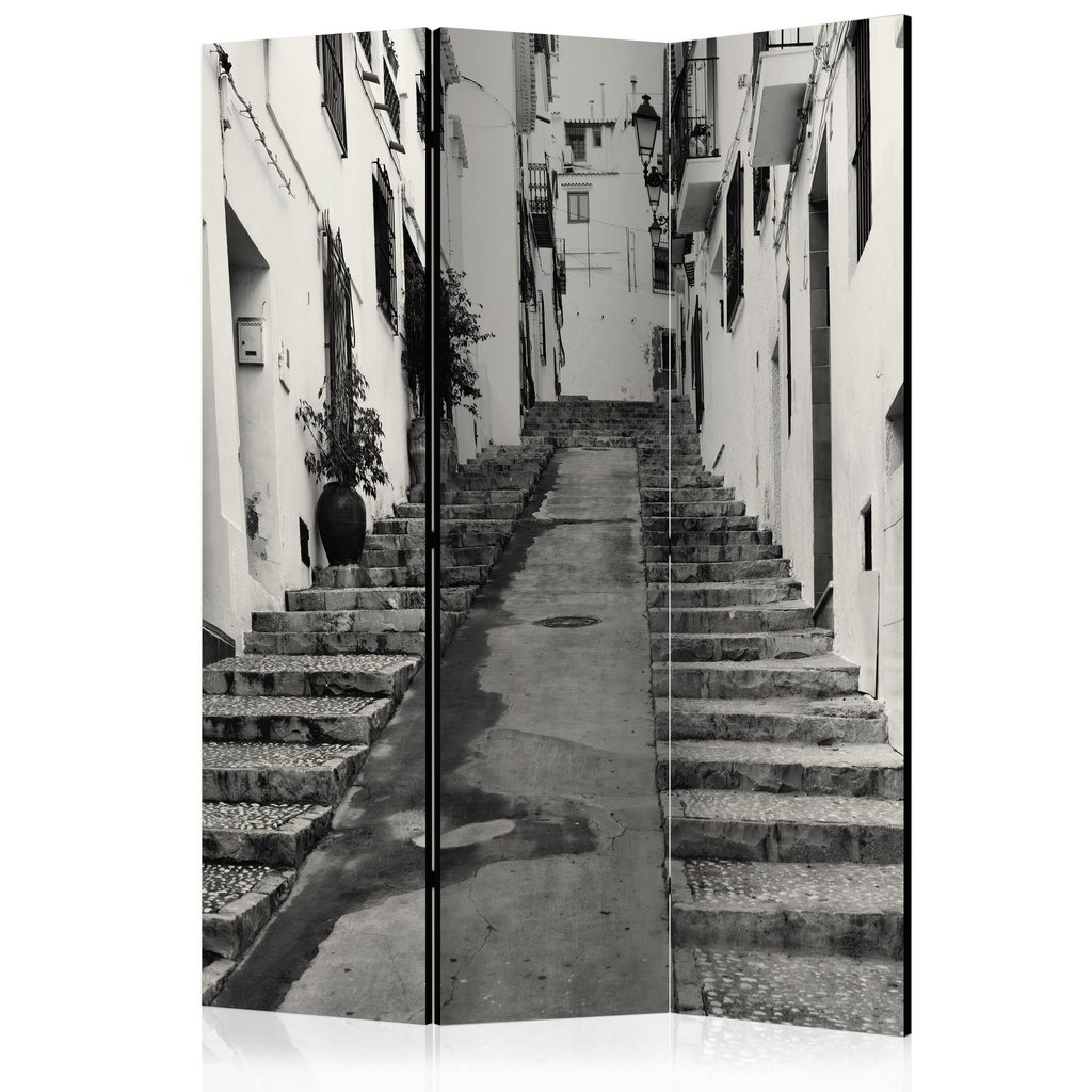 Rumsavdelare - Altea Old Town Room Dividers 135x172