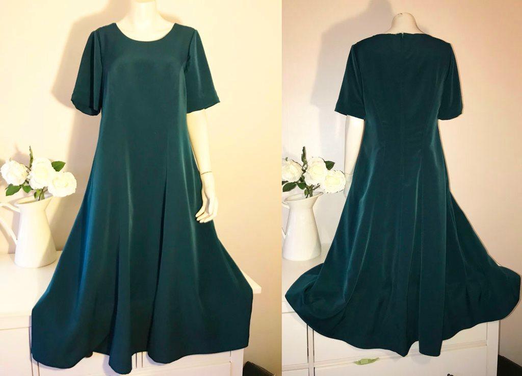 klänningar fri frakt