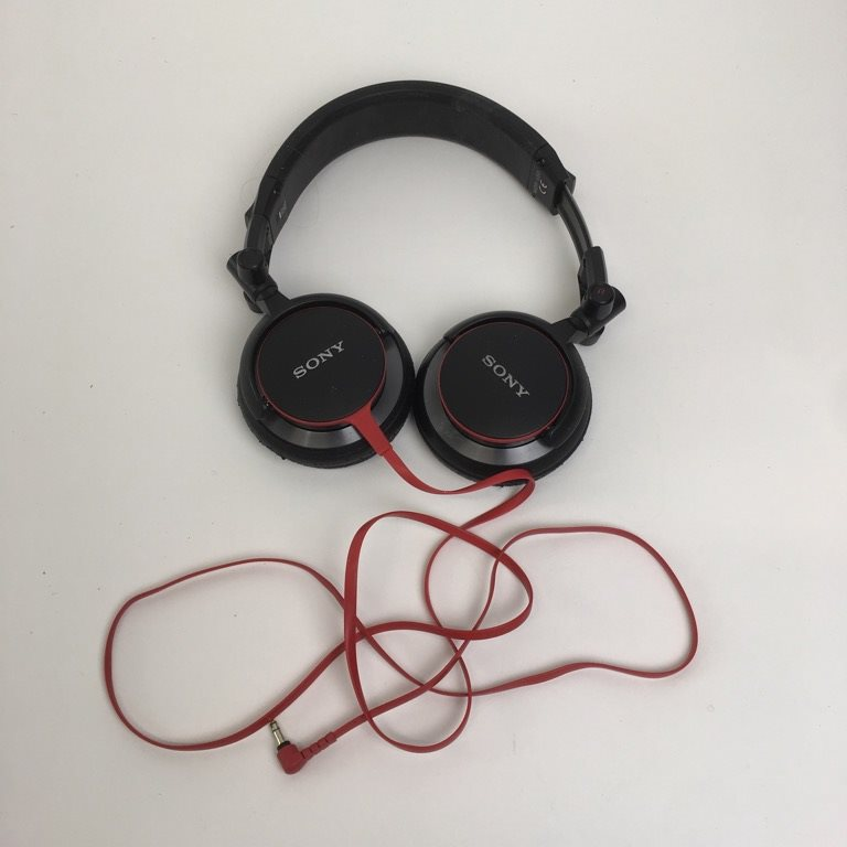 Sony 20f4607a19d01