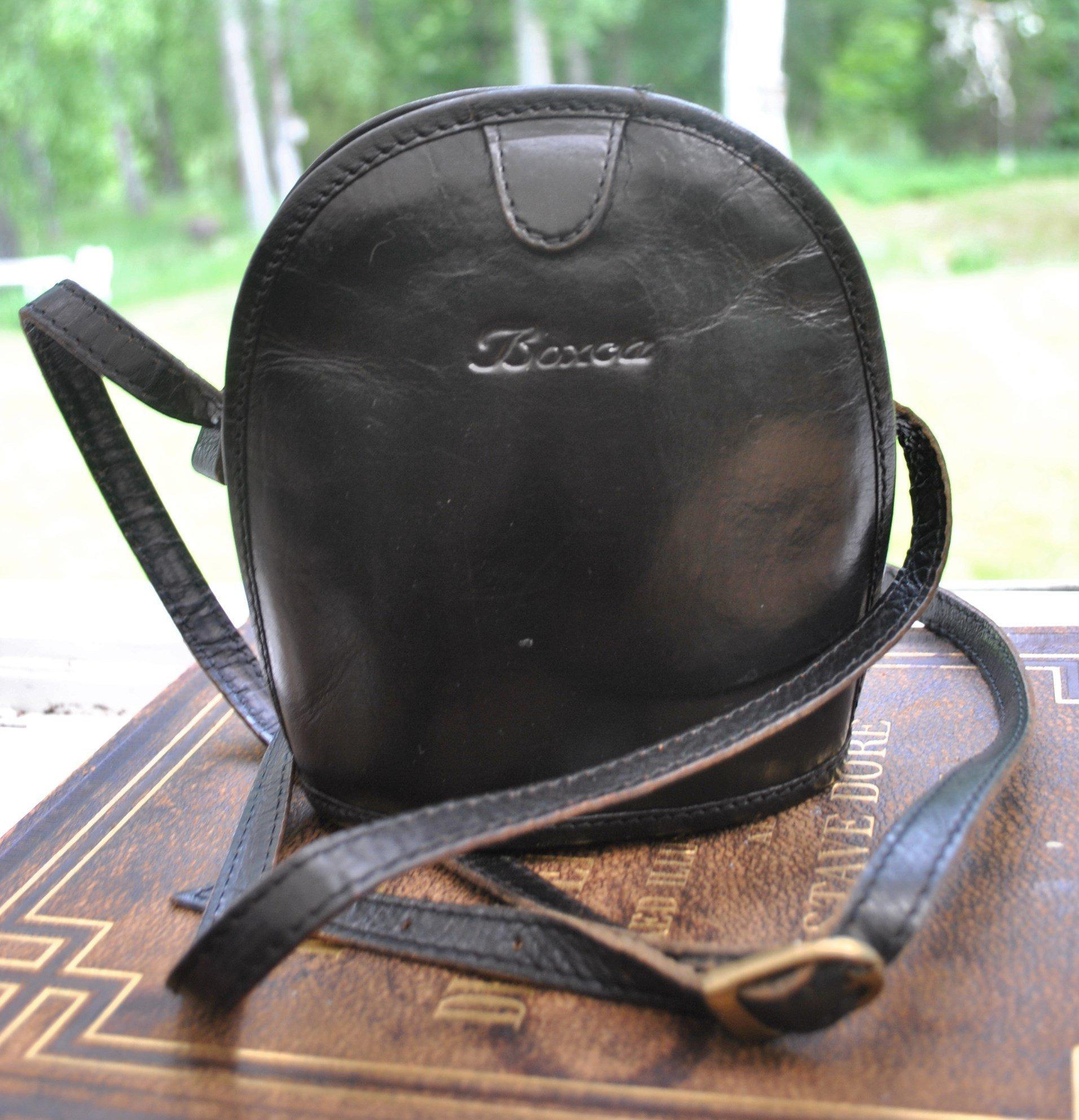 rury liten väska regelbart axelrem