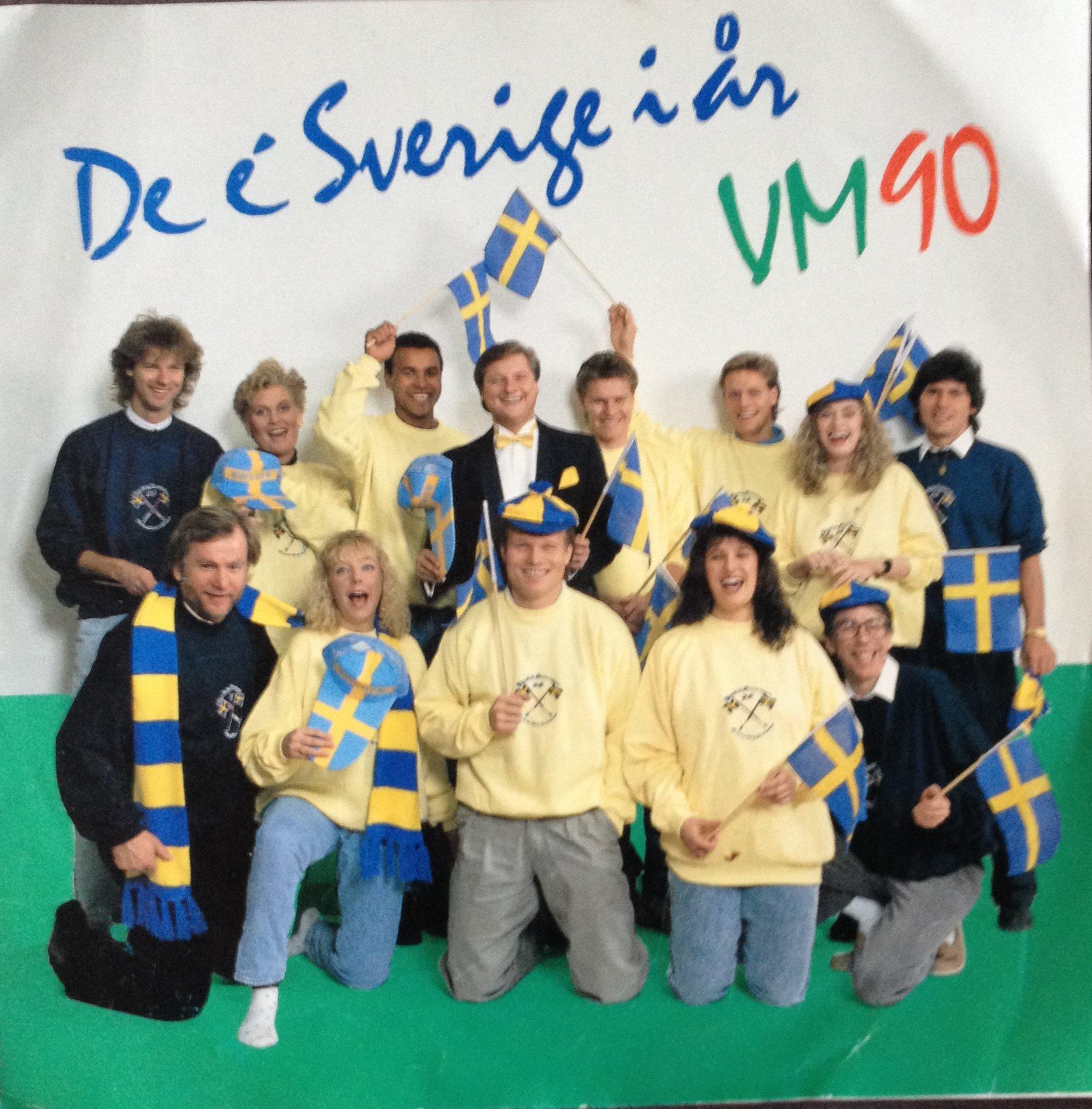 singel i göteborg fotboll