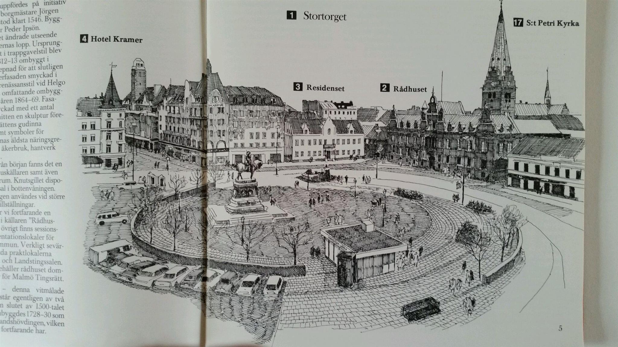 service tysk kondom i Malmö