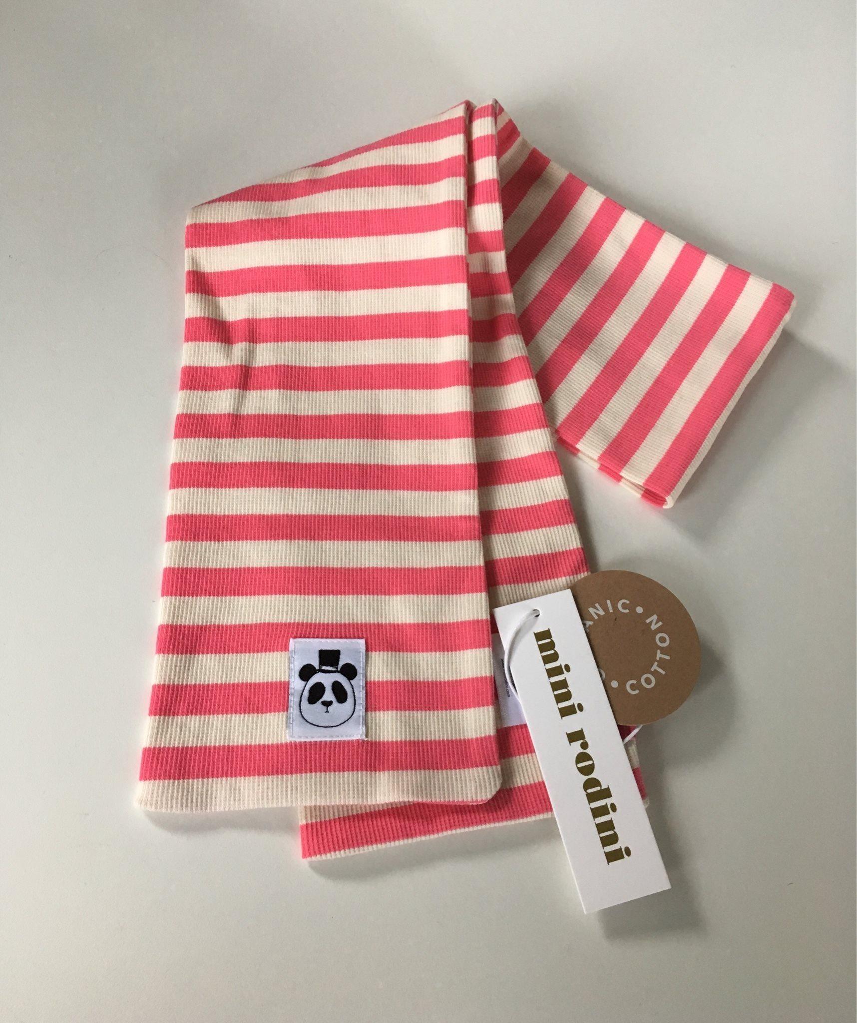 Ny halsduk Mini Rodini. (330011414) ᐈ Köp på Tradera 705dcdace36cd