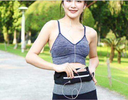 träningsprogram rubber band