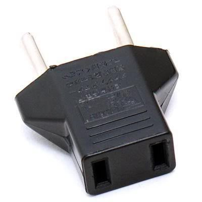 adapter usa till sverige
