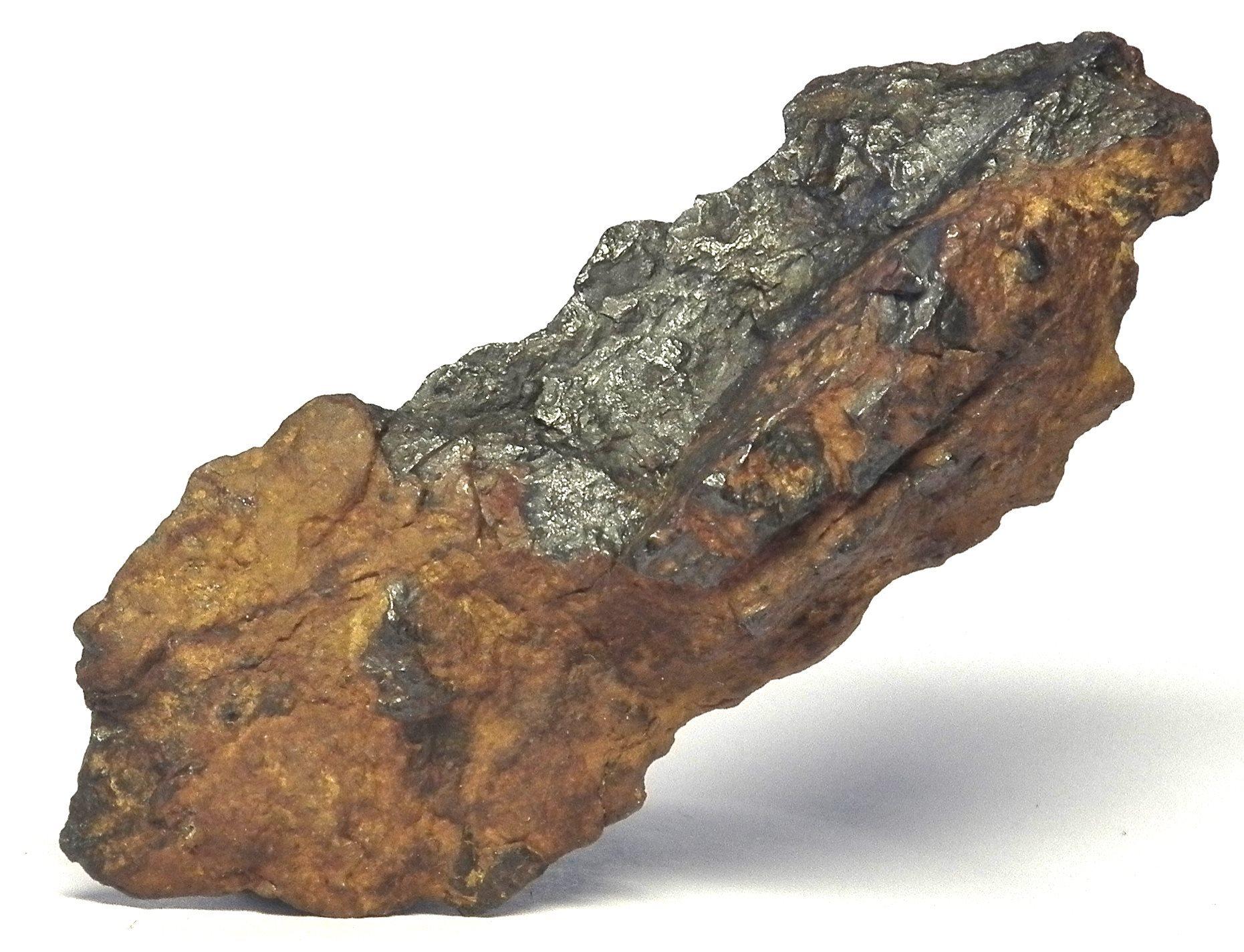 Provinsen rostar rock