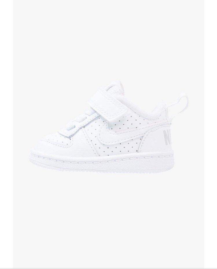 nike skor till baby