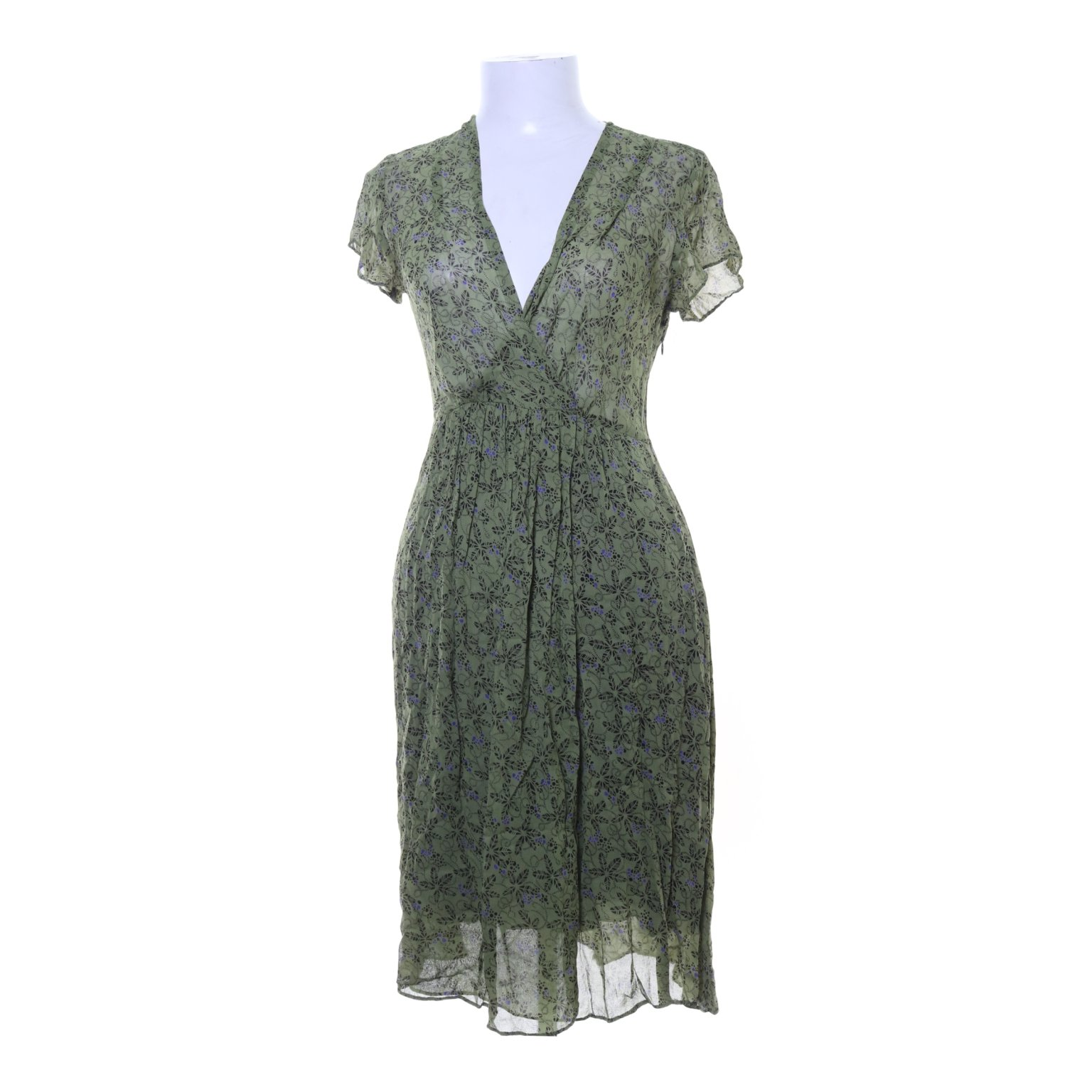 ulf andersson klänning