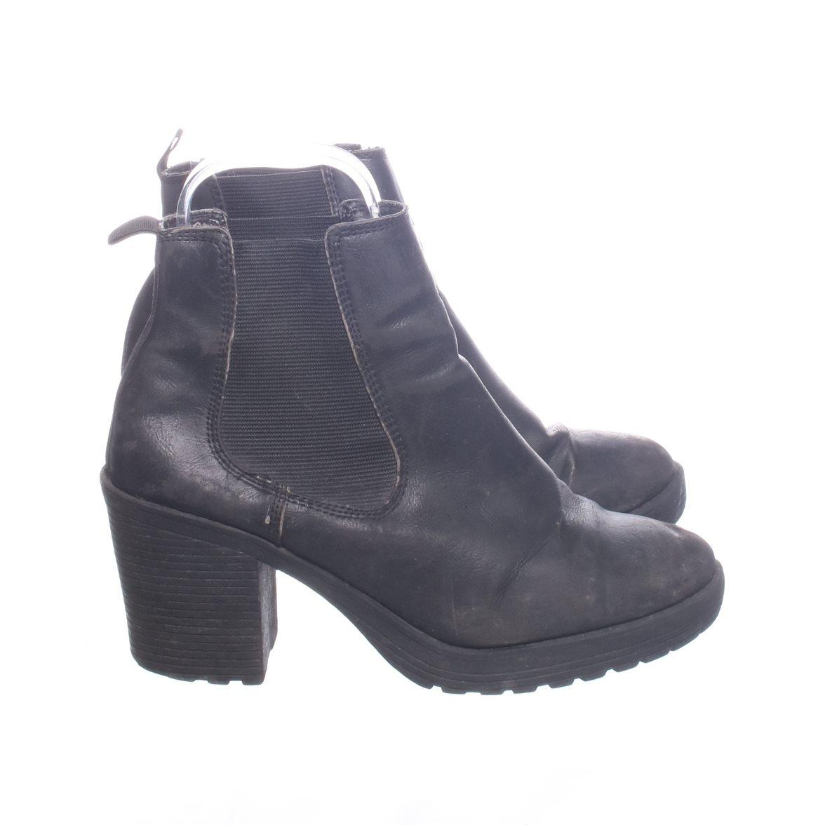 Vox Shoes 9811c26877f96