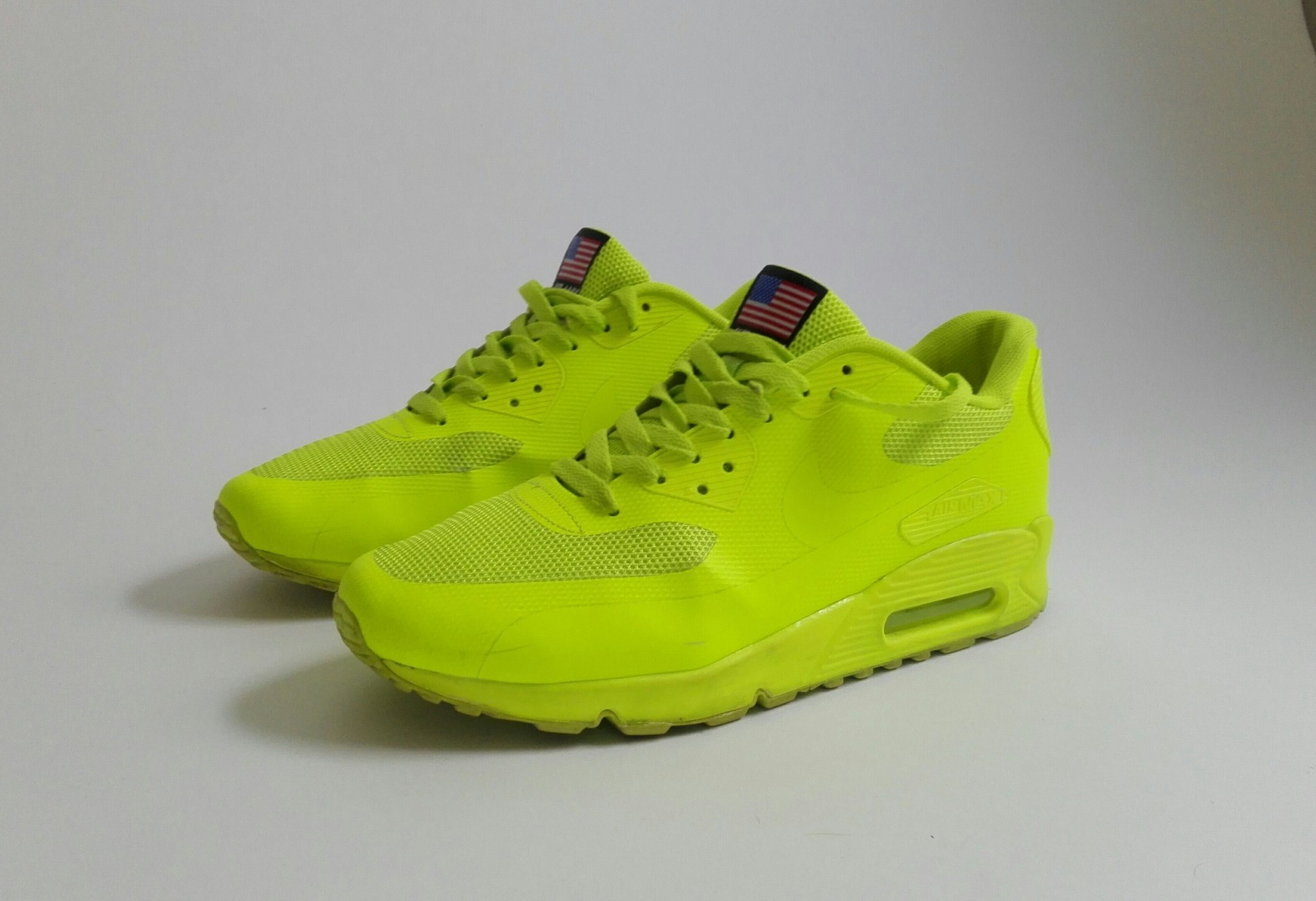 huge discount 9d818 283e2 Nike Air Max 90