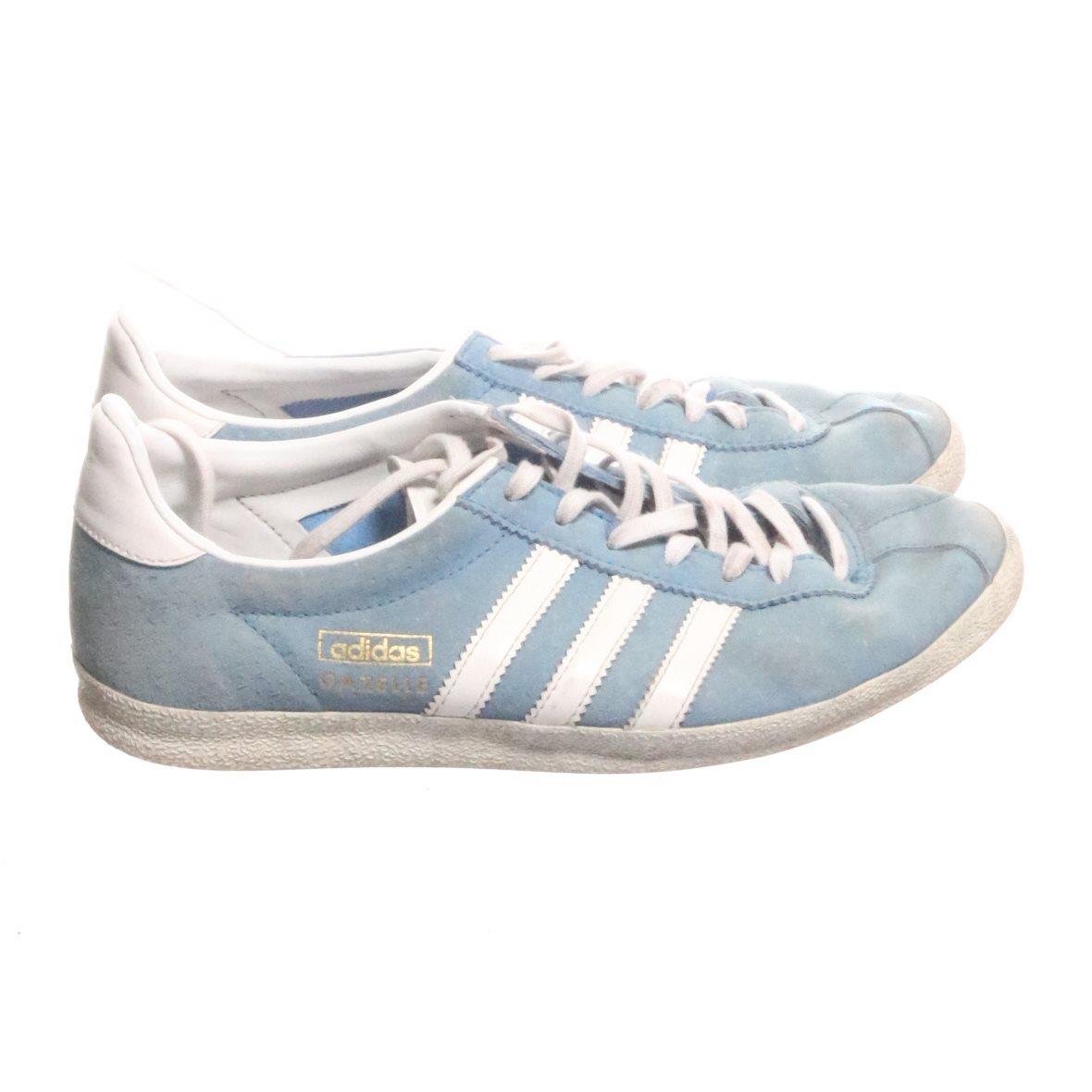 1a5c13a4cc7f Adidas Originals, Sneakers, Strl  36 2 3,.. (335228569) ᐈ Sellpy på ...