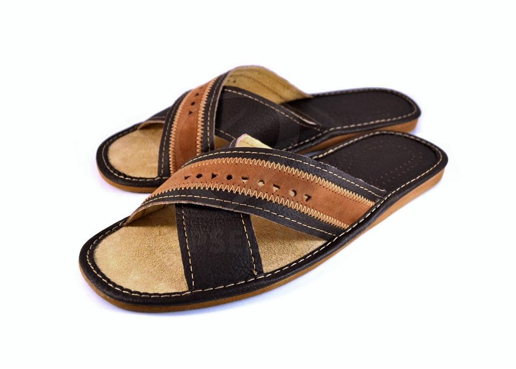 sandaler män